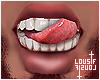 †. Teeth 11