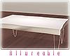 A* Modern Table