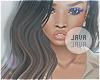 J | Josie black pearl