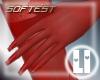 [LI] Sue Gloves SFT
