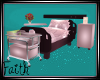 *F5* RECOVERY BED
