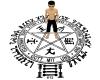 Alucard Symbol
