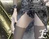 ELVEN Eclipse Skirt
