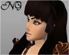 Xena: WP - Hair