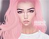 | Nikola blush