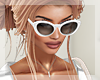 -Mm- Beyonce Glasses