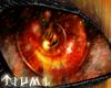 ~Tsu Phoenix Eyes