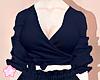 🌟 Shirt Blouse|N