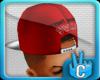 [LF] HiSwag' Cap