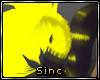 S; Viv Tail v3