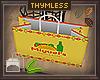 Tacos 2 Go Bag