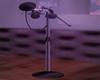 @J : Music Studio Mic