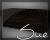 ChocoCouch|Chesterfield