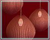 ○ Maldives Lamps