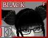 |ERY|Kita*Black
