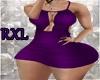 [BM] Purple RXL