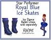 RHBE.RoyalBlueIceSkates