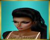 Farlia Black Hair
