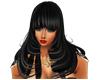 Xena Hairstyle