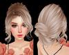 *HC* Isabelle Hair