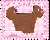 princess energy (brown)