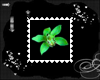 Flower stamp 4