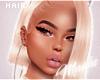 $ Laurentia - Blondie