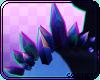 Aeon | Body Crystals