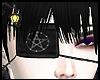 Eye Patche-