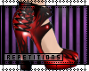 [rpts] Chrome Heels -R-