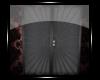 .:Doorway:.