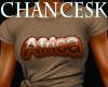 Africa Tshirt