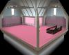 {D}Princess Room