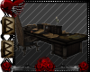BB~Viking-Desk