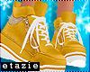 ::EZ:: SnowX RNZ yellow