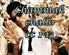 Bollywood Chammak Challo