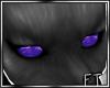 Prpl Void Eyes [FT]