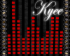 You Tube Music Equlizer