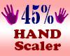 Resizer 45% Hand
