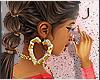 J | Lyka brunette