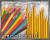 AM:: Pencil Enhancer