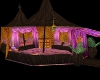Indian Exotic Tents