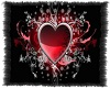 Valentines Rug