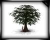 ! Add on Tree w lights