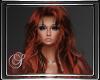 (SL) Agata Copper