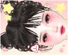 ♪ Baby Sailor Moon MH