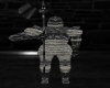 Armored Knight Guard