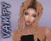 Strawberry Blonde 05