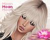 ★Thorne 25 Blonde V2