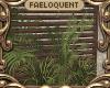 F:~ Pool Fern Add On